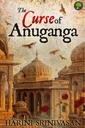 The Curse of Anuganga