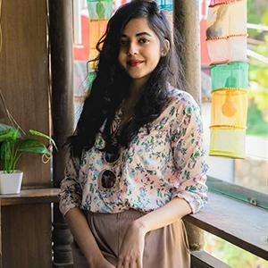 Pragya Kureel