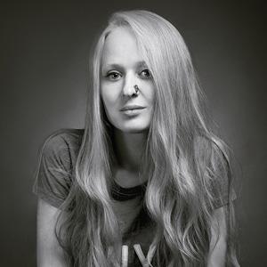 Victoria Krundysheva