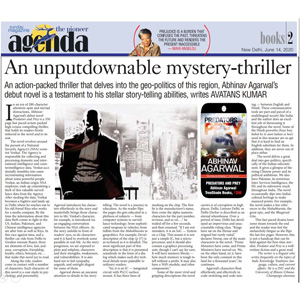media-abhinav-agarwal