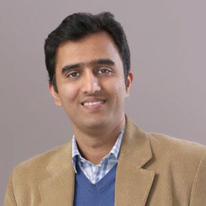 Tarun Gautam
