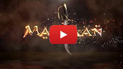 watch Kashi video